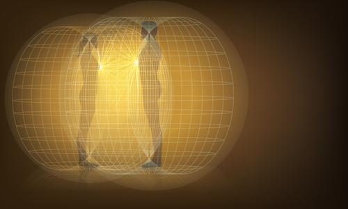 fig_エネルギー宇宙_10